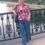 Blonda_de_la_Drept_2.jpg