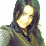 LIVIA_2.jpg