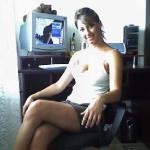 Melanie2006_4.jpg