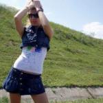 Rinka_5.jpg