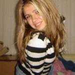 accasha_2.jpg