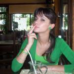 alina parvulescu