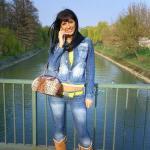 anyanita25_3.jpg