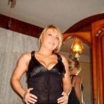blondina26xxx_3.jpg