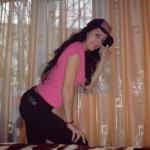 bruneta4you