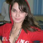 damiana_4.jpg