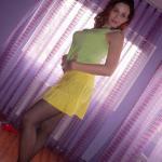 gyulya_oana_3.jpg