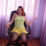 gyulya_oana_4.jpg