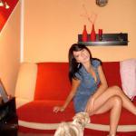 irina01_3.jpg