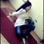 madutzzaa_9.jpg