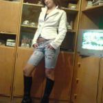 my_lady_3.jpg