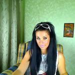 sonya_bruneta2000_12.jpg