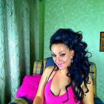 sonya_bruneta2000_2.jpg