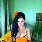 sonya_bruneta2000_4.jpg