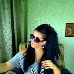 sonya_bruneta2000_8.jpg